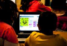 PCP quer medidas para apoiar alunos de Vila do Conde sem acesso a computador e Internet