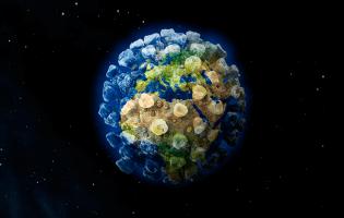 Personalidades Portuguesas dizem que Covid-19 é oportunidade para uma nova relação com a Terra