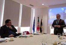 Presidente da AMP diz que impacto financeiro da crise pela Covid-19 na STCP será pago pelo Estado
