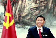 Presidente da China Xi Jinping anuncia assistência financeira aos países afectados pela Covid-19