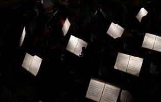 Vencedor do concurso de composição musical da Póvoa de Varzim vence Prémio Nacional Musa