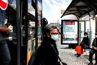 Vila do Conde e Póvoa de Varzim pagam do bolso municipal os operadores privados de transporte