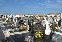 Vila do Conde reabre Cemitérios