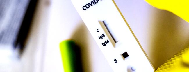 Vila do Conde tem 290 casos de Covid-19