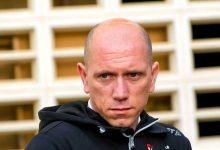 Vilacondense José Azevedo é o novo diretor desportivo da equipa de ciclismo Nippo-Delko