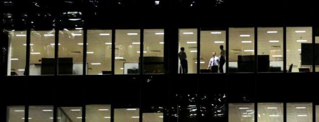 ACT fiscaliza 2.100 empresas e deteta vários trabalhadores em funções mesmo em 'lay-off'