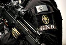 Arguidos de Vila do Conde e da Póvoa de Varzim julgados em processo de narcotráfico em Braga