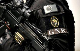 Arguidos de Vila do Conde e da Póvoa de Varzim por tráfico de droga ficam em prisão domiciliária
