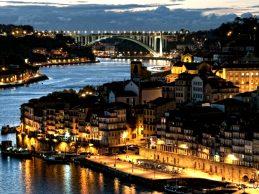 Associação de Bares e Discotecas do Porto manifesta-se sábado pela reabertura do setor