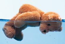 Associação para a Promoção da Segurança Infantil defende legislação para piscinas