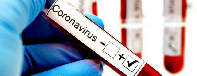 Póvoa de Varzim tem 163 casos de Covid-19