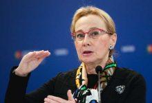 Diretora-geral da Saúde Graça Freitas apela à leitura da Imprensa regional em espaços públicos