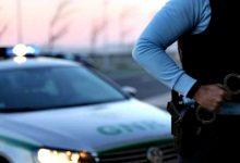 Homem detido em Vila do Conde suspeito de violência doméstica sobre mãe e tia idosas