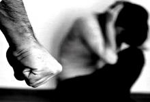 Homem de 64 anos de idade detido em Vila do Conde por agredir a mulher durante 30 anos