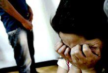Homem suspeito de abusar de enteada menor de idade em Vila do Conde acusado de abuso sexual