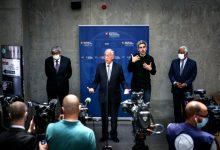 """Marcelo defende que imagem externa de Portugal continua """"muito positiva"""" devido à Covid-19"""
