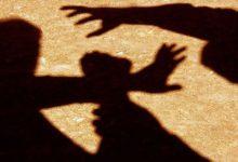 Crimes de violência doméstica participados e homicídios baixam no 1.º trimestre de 2020