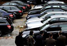 Oficinas de Vila do Conde e da Póvoa de Varzim em processo crime de furto de automóveis