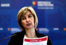 Portugal está a preparar nova reserva estratégica de equipamentos para responder à Covid-19
