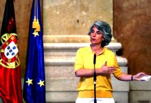 Programa de Estabilização Económica e Social aprova linha de apoio a trabalhadores da Cultura