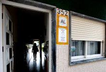 Quase 80% dos alojamentos turísticos com cancelamentos de reservas devido à Covid-19