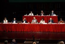 Relatório e Contas da Câmara de Vila do Conde apresentam o maior investimento da década
