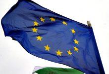 União Europeia prepara-se para divulgar série de medidas contra os abusos sexuais de menores