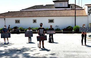 Câmara Municipal de Vila do Conde integra artistas locais na programação cultural de verão