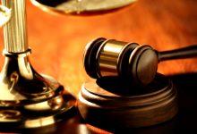 Casal do Porto e Vila do Conde acusado de vender 4 filhos condenado entre 5 e 9 anos de prisão