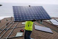 Empresa de painéis solares da Póvoa de Varzim aumenta vendas particulares durante a Covid-19