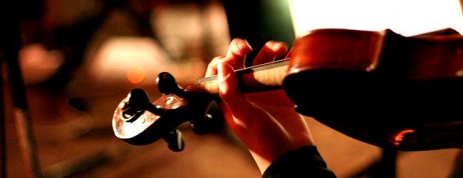 Festival Internacional de Música da Póvoa de Varzim com transmissão online devido à Covid-19