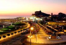 Póvoa de Varzim entre os 90% dos Municípios Portugueses com vales da UE para instalar 'Wi-Fi'