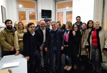 Partido Socialista de Vila do Conde escolhe candidato à Câmara através de eleições diretas