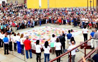 Rendas de Bilros de Vila do Conde candidatas às 7 Maravilhas da Cultura Popular de Portugal