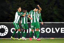 Rio Ave vence Boavista e alcança Liga Europa