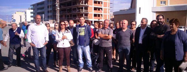 Tribunal considera nulo o licenciamento de prédio junto à Igreja do Senhor dos Navegantes