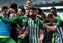 """AC Milan """"não assusta"""" sonho europeu do Rio Ave"""