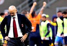 """AC Milan vê no Rio Ave """"a equipa mais forte"""" com que se cruzou na qualificação para a Liga Europa"""