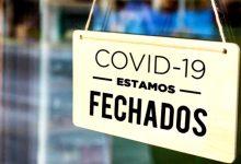 Câmara da Póvoa de Varzim torna públicas medidas para a contingência da  Covid-19