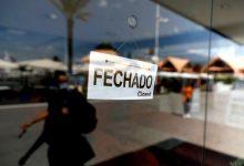Câmara de Vila do Conde torna públicas medidas para a contingência da pandemia de Covid-19