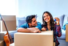 Candidaturas ao programa de arrendamento jovem Porta 65 arrancaram a 15 de setembro
