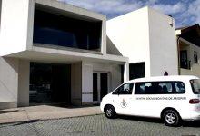 Centro Social Bonitos de Amorim da Póvoa de Varzim fechado após 13 casos de Covid-19