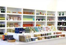 Claus Porto da Ach Brito abre loja em Tóquio e projeta futuro na Coreia do Sul e na Austrália