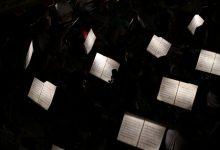 Compositor Lucas Rei Ramos venceu Concurso Internacional de Composição da Póvoa de Varzim