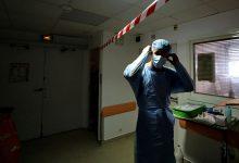 Pandemia de Covid-19 já causou pelo menos 1.957 mortes em Portugal e 74.029 casos de infeção