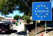 Encerrar fronteira entre Portugal e Espanha devido à Covid-19 depende de decisão conjunta