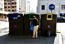 Estudo garante que mais de 80% dos turistas de hostels do Porto pretende separar resíduos