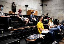 Governo de Portugal prevê aumento de mais oito mil estudantes bolseiros no Ensino Superior