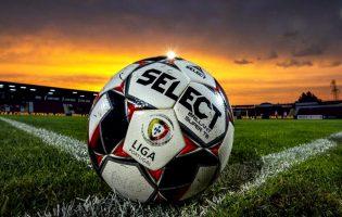Governo e Liga Portuguesa de Futebol confirmam início do campeonato esta sexta feira sem público