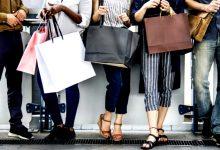INE diz que confiança dos consumidores diminui em setembro e clima económico mantém subida